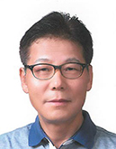 한국천연물개발연구회장 신대희